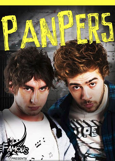 PanPers